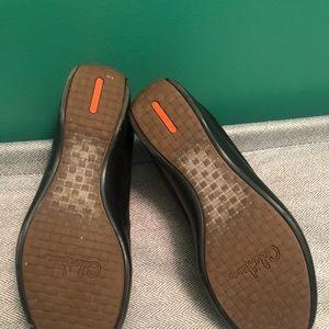 Cole Haan Shoes - 🌻Cole Haan waterproof shoes sz 7